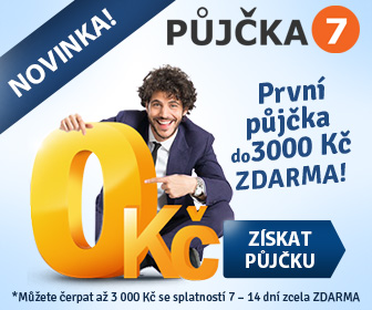 On line zadost o pujcku help financial fitness