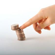 Krátkodobé půjčky na směnku