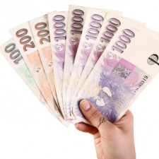 Okamžité půjčky bez registrů