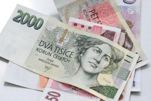 Půjčíme vám peníze ihned na účet