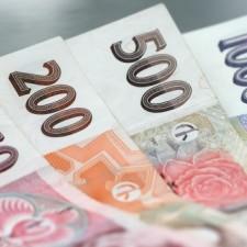 Půjčka ihned před výplatou