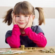 Bez problému můžete mít peníze už za pár desítek minut na vašem bankovním účtu.