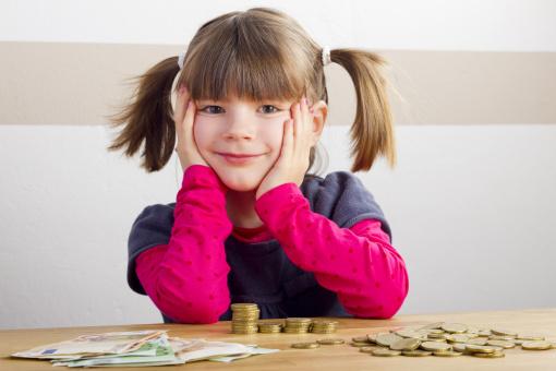 Půjčky ihned na účet bez doložení příjmu