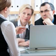 Hodila by se vám rychlá online půjčka do 25 000 Kč?
