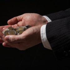 Půjčky ihned bez prokazování příjmu a bez poplatků