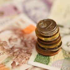 U této nebankovní půjčky v hotovosti pak nemusí vadit ani to, když máte nějaký záznam v registru.