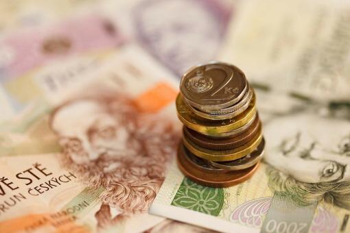 Hotovostní půjčky bez poplatků a bez registrů