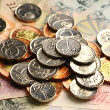 Jsou zde k dispozici úvěry od 5000 Kč do 150 000 Kč, se splatností od 12 měsíců do 42 měsíců.