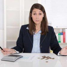 Půjčka (nejenom) pro začínající živnostníky (OSVČ)