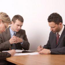 Jedná se o soukromou půjčku na směnku, která je nabízena soukromým investorem.