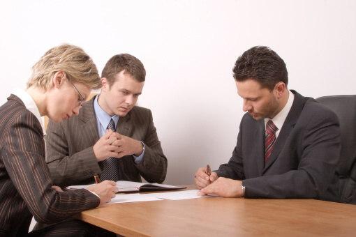 Půjčka ihned na směnku bez poplatků předem