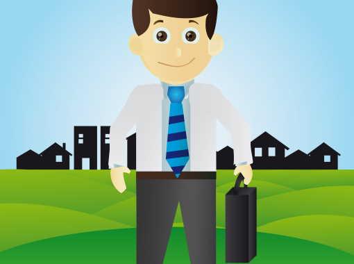 Hledáte půjčku pro začínající podnikatele? Možnost půjčit si peníze i bez daňového přiznání a bez zástavy?